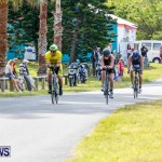 Catlin National Triathlon Cycling Cycles Bermuda, May 12 2014-99