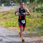 Catlin National Triathlon Running Bermuda, May 12 2014-1