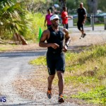 Catlin National Triathlon Running Bermuda, May 12 2014-10