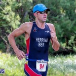 Catlin National Triathlon Running Bermuda, May 12 2014-100