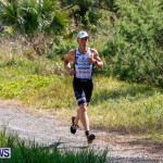 Catlin National Triathlon Running Bermuda, May 12 2014-102