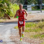 Catlin National Triathlon Running Bermuda, May 12 2014-104