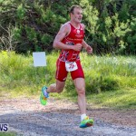 Catlin National Triathlon Running Bermuda, May 12 2014-106