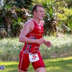 Catlin National Triathlon Running Bermuda, May 12 2014-107
