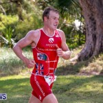 Catlin National Triathlon Running Bermuda, May 12 2014-108