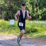 Catlin National Triathlon Running Bermuda, May 12 2014-110