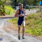 Catlin National Triathlon Running Bermuda, May 12 2014-111