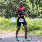 Catlin National Triathlon Running Bermuda, May 12 2014-113