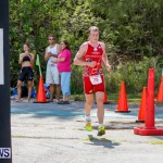 Catlin National Triathlon Running Bermuda, May 12 2014-117
