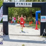 Catlin National Triathlon Running Bermuda, May 12 2014-118