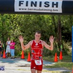Catlin National Triathlon Running Bermuda, May 12 2014-120