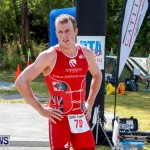 Catlin National Triathlon Running Bermuda, May 12 2014-122