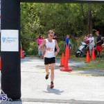 Catlin National Triathlon Running Bermuda, May 12 2014-125