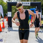 Catlin National Triathlon Running Bermuda, May 12 2014-127