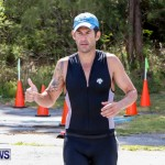 Catlin National Triathlon Running Bermuda, May 12 2014-128
