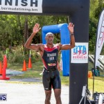 Catlin National Triathlon Running Bermuda, May 12 2014-129