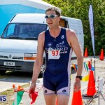 Catlin National Triathlon Running Bermuda, May 12 2014-133