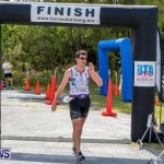 Catlin National Triathlon Running Bermuda, May 12 2014-134
