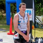 Catlin National Triathlon Running Bermuda, May 12 2014-135