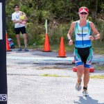 Catlin National Triathlon Running Bermuda, May 12 2014-136