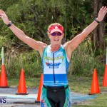 Catlin National Triathlon Running Bermuda, May 12 2014-137
