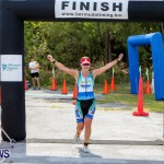 Catlin National Triathlon Running Bermuda, May 12 2014-138