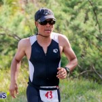 Catlin National Triathlon Running Bermuda, May 12 2014-14