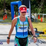 Catlin National Triathlon Running Bermuda, May 12 2014-140