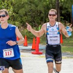 Catlin National Triathlon Running Bermuda, May 12 2014-142