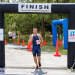 Catlin National Triathlon Running Bermuda, May 12 2014-143