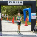 Catlin National Triathlon Running Bermuda, May 12 2014-144