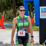 Catlin National Triathlon Running Bermuda, May 12 2014-145