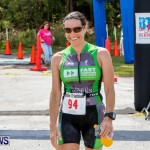 Catlin National Triathlon Running Bermuda, May 12 2014-146