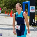 Catlin National Triathlon Running Bermuda, May 12 2014-148
