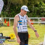 Catlin National Triathlon Running Bermuda, May 12 2014-149