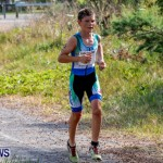 Catlin National Triathlon Running Bermuda, May 12 2014-15