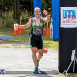 Catlin National Triathlon Running Bermuda, May 12 2014-151