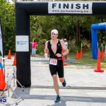 Catlin National Triathlon Running Bermuda, May 12 2014-152