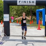 Catlin National Triathlon Running Bermuda, May 12 2014-153