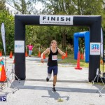 Catlin National Triathlon Running Bermuda, May 12 2014-154