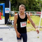 Catlin National Triathlon Running Bermuda, May 12 2014-155