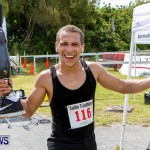 Catlin National Triathlon Running Bermuda, May 12 2014-156