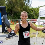 Catlin National Triathlon Running Bermuda, May 12 2014-157