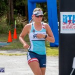 Catlin National Triathlon Running Bermuda, May 12 2014-160