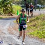 Catlin National Triathlon Running Bermuda, May 12 2014-17