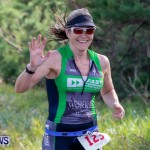 Catlin National Triathlon Running Bermuda, May 12 2014-18