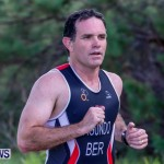Catlin National Triathlon Running Bermuda, May 12 2014-2