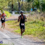 Catlin National Triathlon Running Bermuda, May 12 2014-21