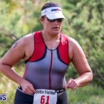 Catlin National Triathlon Running Bermuda, May 12 2014-23