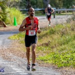 Catlin National Triathlon Running Bermuda, May 12 2014-3